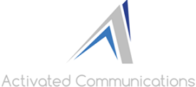 Activated Communications, Inc.  Bay Area Structured Fiber / Data Cabling