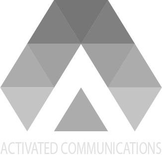 Activated Communications, Inc.  Empowering business with Cisco and Meraki Network solutions